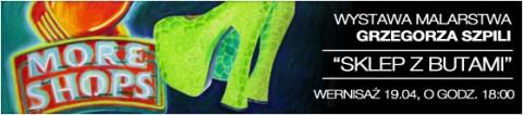 wystawa-malarstwa-grzegorza-szpili-sklep-z-butami-19-04-2012-start-1800