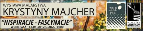 wystawa-malarstwa-krystyny-majcher-12-01-2012-godz-1800