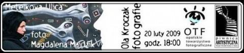 wystawa-fotografii-magdalena-majdzik-ola-kroczak-20-02-09-godz-18-00-piwnica-artystyczna