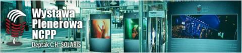 wystawa-ncpp