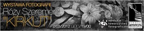 wystawa-fotografii-2-03-2012-godz-1900