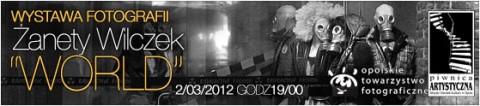 wystawa-fotografii-2-03-2012-godz-1900-2