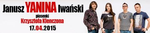 janusz-yanina-iwanski