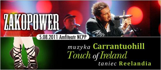 zakopower-carrantuohill-touch-of-ireland-5-08-2011-godz-20-00-amfiteatr-bilety-25-pln-przedsprzedaz-35-pln-w-dniu-koncertu-bilety-dosteppne-w-kasie-ncpp-i-kiosku-kulturalnym-miejsca-nie