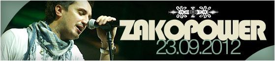 zakopower-23-09-2012-amfiteatr-godz-19-30-bilety-40-50-i-60-pln