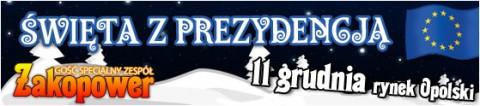 swieta-z-prezydencja-11-12-2011-rynek-opolski