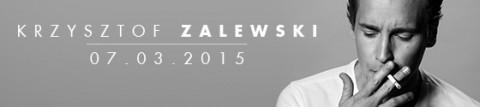 krzysztof-zalewski-07-03-2015-start-2000