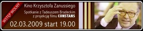 kino-krzysztofa-zanussiego-02-03-2009-start-1900