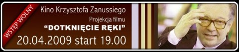 kino-krzysztofa-zanussiego-20-04-2009-start-1900-wstep-wolny