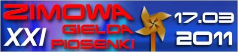zimowa-gielda-piosenki-17-03-2011-start-16-00