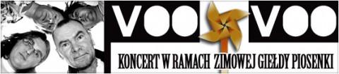 voo-voo-koncert-w-ramach-zgp-17-03-2011-godz-21-00-bilety-5-zl-dla-studentw-15-zl-bilety-dostepne-od-07-03-w-biurze-samorzadu-studenckiego-uo-w-ds-mrowisko-pokj-27-oraz-kiosku