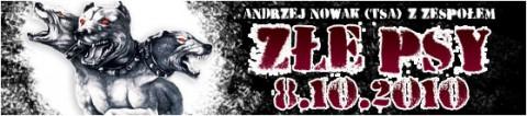 andrzej-nowak-tsa-z-zespolem-zle-psy-zberny-3000-czarne-chmury-8-10-2010-start-2000-bilety-20-pln-przedsprzedaz-25-pln-w-dniu-koncertu