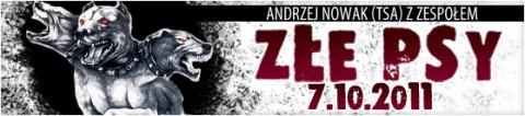 zle-psy-support-lecter-i-bexsa-07-10-2011-start-2000-sala-kameralna-bilety-20-pln-przedsprzedaz-25-pln-w-dniu-koncertu