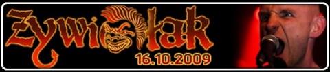 zywiolak-16-10-2009-godz-2000-bilety1520-pln