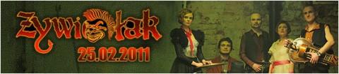 zywiolak-25-02-2011-start-2000-bilety-17-pln-przedsprzedaz-22-pln-w-dniu-koncertu