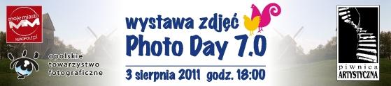 wystawa-photo-day-7-0-03-08-2011-godz-18-00-wstep-wolny