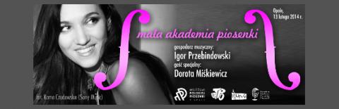 mala-akademia-piosenki-13-02-2014-r