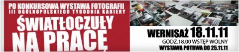 wystawa-fotografii-swiatloczuly-na-prace-18-24-11-11