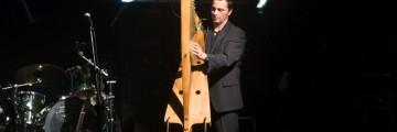 beltine-i-jochen-vogel-18-11-2011