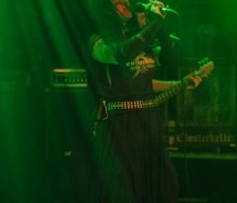 abrabracadabra-gohtic-tour-20-10-2008