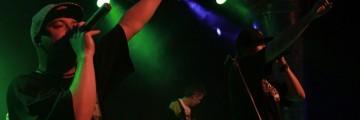 afromental-17-04-2009