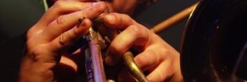blade-loki-6-11-2009