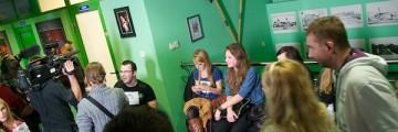 casting-bitwy-na-glosy-20-01-2012