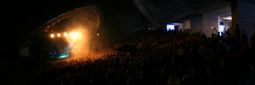 coma-i-myslovitz-no-public-02-09-2011