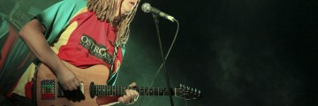 dni-opola-maleo-reggae-rockers