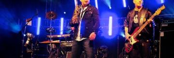 dni-opola-29-04-2011