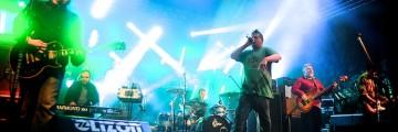 dni-opola-30-04-2011