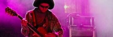 dni-opola-t-love-25-04-2009