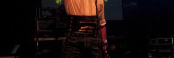 dni-opola-zakopower-25-04-2009