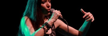 dorota-miskiewicz-1-04-2009