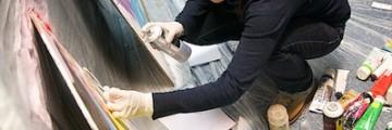 free-art-fest-warszaty-street-art-u-14-01-2012