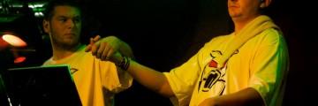 grubson-17-09-2011