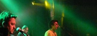 happysad-28-03-09