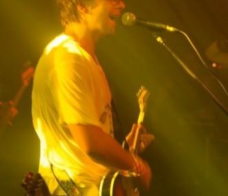 happysad-31-10-2008
