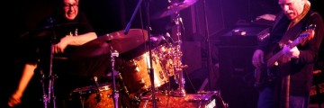 henry-mccullough-blues-band-27-11-2011