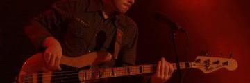 indios-bravos-20-03-09