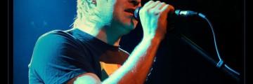 ira-unplugged-8-03-2009