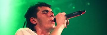kamil-bednarek-i-star-guard-muffin-tabu-13-02-2011