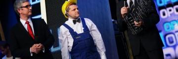 kowalska-ciechowski-i-goscie-perfect-i-przyjaciele-12-06-2011