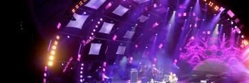 lato-zet-i-dwojki-03-07-2011