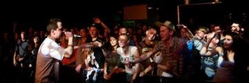 lona-i-webber-21-01-2012