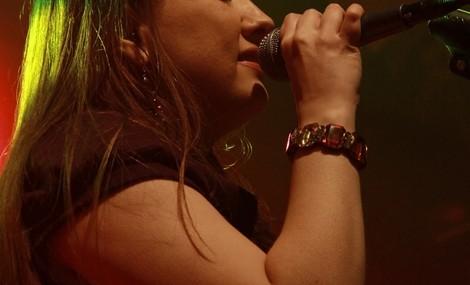 mika-urbaniak-29-01-2010