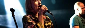 miloopa-11-02-2012