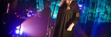nosowska-04-11-2011