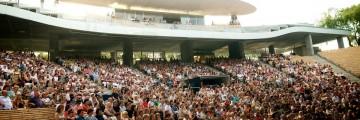 opera-slaska-straszny-dwor-09-07-2011
