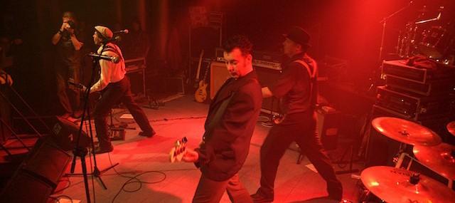 punky-reaggae-live-2010-20-02-2010